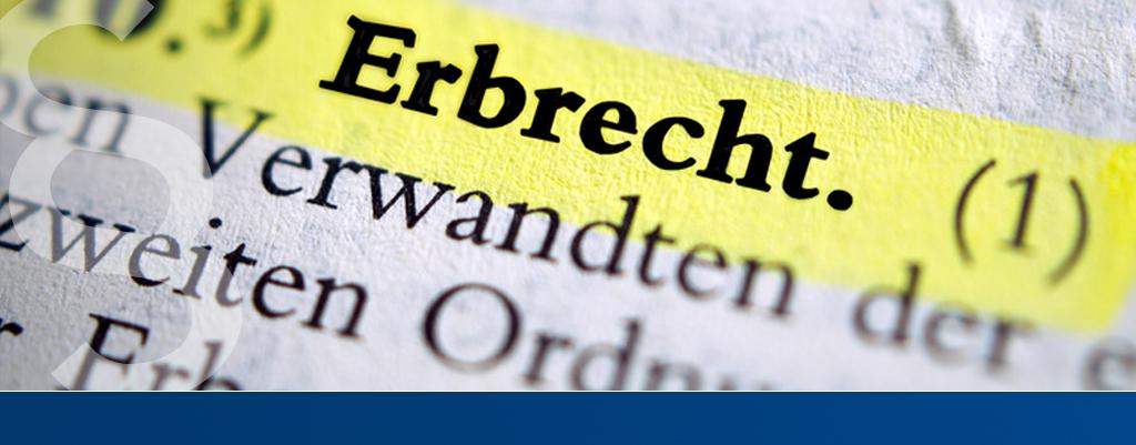 ecke_feuersenger_erbrecht