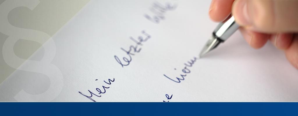 ecke_feuersenger_testamentvollstreckung