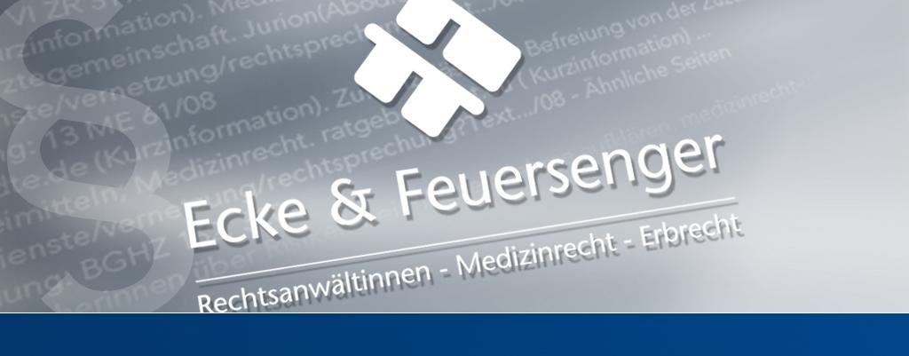 ecke_feuersenger_über_uns