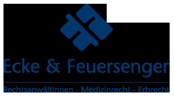 Ecke & Feuersenger - Rechtsanwältinnen